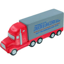 100 Toy Truck And Trailer Semi Stress