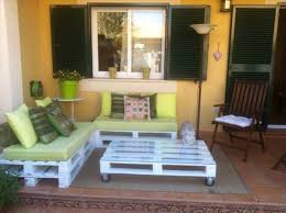 Plans For Pallet Patio Furniture by 30 Diy Pallet Furniture Projects 99 Pallets