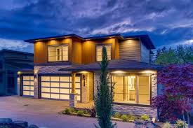 100 Modern Homes Architecture 39 Types Of Architectural Styles For The Home With Pictures
