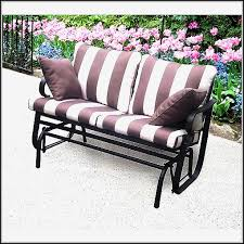 Better Homes And Gardens Patio Furniture Cushions by Target Outdoor Furniture Cushions Replacement General Home