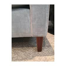 100 Coco Republic Sale 3 Seater Sofa