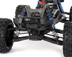 X-Maxx 8S 4WD Brushless RTR Monster Truck (Blue) By Traxxas ... Savage X 46 18 Rtr Monster Truck By Hpi Hpi109083 Cars The Truck That Broke Internet Youtube Bigfoot No1 Original 110 2wd Pusat Toko Rc Monster The Godfather Of Trucks Senior Lifetimes Emissouriancom Amazoncom Revell Snaptite Max Grave Digger Model Lrp Zr32 Spec 2 Engine Wpull Start Standard Plug Time Flys Wiki Fandom Powered Wikia Kyosho Mad Force Kruiser Official Video Overkill Evolution Rampage Mt V3 15 Scale Gas
