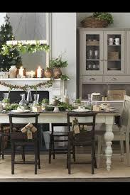 ideal home mag wohnungsdekoration esszimmer wohnen