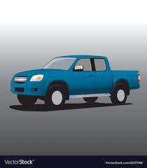 Car Cartoon Pickup Royalty Free Vector Image - VectorStock Old American Blue Pickup Truck Vector Illustration Of Two Cartoon Vintage Pickup Truck Outline Drawings One Red And Blue Icon Cartoon Stock Juliarstudio 146053963 Cattle Car Farming Delivery Riding Car Royalty Free Image Cute Driving With A Christmas Tree Art Isolated On Trucks Download Clip On 3 3d Model 15 Obj Oth Max Fbx 3ds Free3d White Background