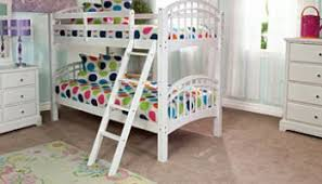 Mor Furniture Bunk Beds by Bunk Beds What Age Is Appropriate