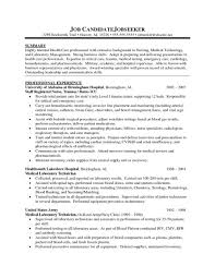 Registered Nurse Resume Sample Awesome Templates Fresh Rn Bsn Resumes Nursing T Large Size