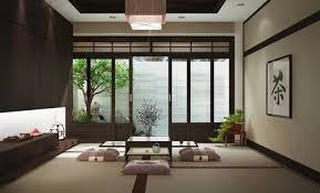 Japanese Room Decorations Style Living Ideas Decolover Classy Design Decoration