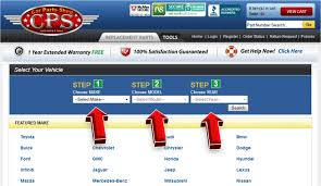 Carparts.com Coupon Codes Craig Frames Inc Coupon Code Nintendo 3ds Xl Deals 2018 Andys Auto Sport Codes Save Mart Policy Dodge Truck Accsories Near Me Car Parts Super Dry Vouchers August Deals Web Promo Actual Discounts Cd Baby Ncrowd Canada Belltech And Stylin Trucks Partner For Exclusive Limited Offer On Stylintruckscom Print Whosale Truck Accsories Active Discount Coupon For Parts Express On Mobile Phones And Tablets