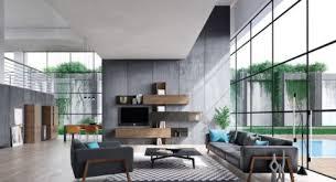 stumpp wohnen in stockach markenmöbel und perfekter service