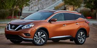 2015 Nissan Murano : Review 2018 Nissan Murano For Sale Near Fringham Ma Marlboro New Platinum Sport Utility Moose Jaw 2718 2009 Sl Suv Crossover Mar Motors Sudbury Motrhead Pinterest Murano And Crosscabriolet Awd Convertible Usa In Sherwood Park Ab Of Course I Had To Pin This Its What Drive Preowned 2017 4d Elmhurst 2010 S A Techless Mud Wrangler Roadshow 2011 Sv 5995 Rock Auto Sales