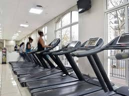 guide n 1 des salles de sport à 16 tarifs horaires avis