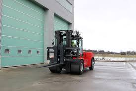 Produkte - Detailansicht - Stürzer Heavy Trucks 2008 Shunter Kalmar Camions Dubois Introduces Its Latest Forklift To The North American Market Heavy Trucks 1852 Ton Capacity Pdf Gains Important Orders From Dp World For Terminal Tractors 2012 Single Axle Shunt Truck 2047 Little League Equipment Boosts As Major Ethiopian Terminals Expand Find A Distributor Blog Receives Order 18 Forklift Ecf 809 Triplex Electric Price 74484 Image Gallery Ottawa Dcd 455 Diesel Forklifts 7645 Year Of Trucks Windsor Materials Handling Drf 45070s5x Cstruction 89950 Bas
