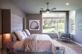wand streichen ideen schlafzimmer selbermachen wandtattoo