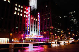 Radiocitymusichall_claytoncotterell_01__x_large.jpg New York Citys Spookiest Most Haunted Places Adagio Vienna City Apartment Hotel Accor Times Square Hotel Cambria Suites Apartments New York Radio City 28 Images R Best Holiday Inn Resort Panama Beach By Ihg Florida Burger Lover Toasties Affordable Hotels In Nyc For Families Family Vacation Critic Best Price On Radio Apartments Ny Reviews Club Quarters Opposite Rockefeller Center Midtown Mhattan Travelbag Entry Picture Of