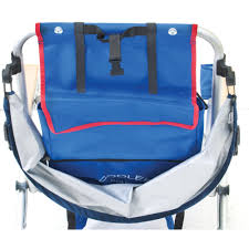 Reclining Camping Chairs Ebay by Camping Chairs With Footrest And Canopy Home Chair Decoration