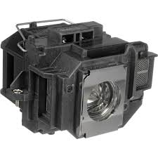 epson elplp58 replacement projector l v13h010l58 b h photo