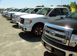 2014 Ford F-150 Surplus At MD And DE Ford Dealers - Preston ... 2014 Ford F250 F150 Tremor To Pace Nascar Trucks Race In Michigan Actual Video Atlas Concept Commercial Detroit Xlt For Sale Syracuse Ny Price 27400 Year 1 Limited Slip Blog Preowned Crew Cab Pickup Sandy S3669 Recalls 5675 Pickups Due Steering Defect Issues Xl 44 67 Diesel Short Bed Truck World Sale Nationwide Autotrader F 350 Supercrew Lariat 4 Wheel Drive With Navigation Recycled Cotton Textiles Power Trucks Orta Blu 2017 Super Duty Port Orchard