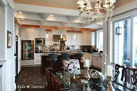 How High To Hang A Chandelier Or Pendant Light
