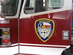 My Visit To Houston Fire Department | Firefighter's Enemy Black Restaurant Weeks Soundbites Food Truck Park Defendernetworkcom Firefighter Injured In West Duluth Fire News Tribune Stanaker Neighborhood Library 2016 Srp Houston Fire Department Event Chicken Thrdown At Midtown Davenkathys Vagabond Blog Hunting The Real British City Of Katy Tx Cyfairs Department Evolves Wtih Rapidly Growing Community Southside Place Texas Wikipedia La Marque Official Website Dept Trucks Ga Fl Al Rescue Station Firemen Volunteer Ladder Amish Playset Wood Cabinfield 2014 Annual Report Coralville