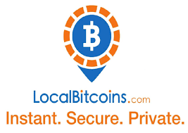 LocalBitcoins Exchange Promo Code - Discount Coupons Best Azimo Discount Codes Live 19 Aug 2019 Get 10 Off Mailbird Promo Codes 99 Coupon How To Apply A Code On The Lordhair Website High School Student Loses 1200 In New Gift Card Scam Nbc Chicago Worldremit Money Transfers Review August Finder South Africa Join Me Coupon Code Logmein Coupondunia Competitors Revenue And Employees Owler Company Profile 20 Off Pjs Coupons For Lenovo A Plus A10 Lcd Display Touch Screen Digitizer Assembly Replacement Parts A10a20 Mobile Phone Money Gram Sign Up Westportbigandtallcom