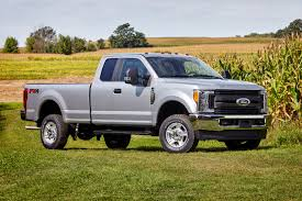 2017 Ford F-250 Reviews And Rating   Motor Trend 1959 Ford F250 4x4 Pickup Photos Gallery Classic Fseries Used Truck For Sale Virginia Diesel V8 Powerstroke Crew Bds Spensionradius Arm Upgrades Trucks My Teambhp 1979 Ford Custom Sa Service Truck 2017 Super Duty Autoguidecom Of The Year Knockout A Black N Blue 2002 73l 060 Testing A 500 Horsepower Fordtruckscom 2011 Reviews And Rating Motor Trend