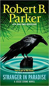 Amazon Stranger In Paradise Jesse Stone Novels 9780425226285 Robert B Parker Books