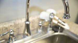 is water quality testing worth the price angie s list
