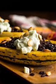 Types Of Pumpkins And Squash by Best 25 Squash Varieties Ideas On Pinterest Pea Trellis