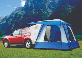 Sportz SUV Tent With Rainfly Awning For Utility Vehicles By Graham ... Napier Gmc Canyon 6 Bed 52018 Green Backroadz Truck Tent Sportz Tents By 57 Series 57890 Free Shipping Hands On With The Truck Bed Tent The Garage Gm Dirt Wheels Magazine Amazoncom Bluegrey Sports Outdoors Tents Camping Vehicle Camping At Us Outdoor On Us Tulumsenderco Iii By Pickup