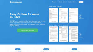 Easy Resume Builder - Free Resume -Development Work Gross ... Unique College Application Resume Builder Atclgrain 36 Templates Download Craftcv Best Online Create A In Few Clicks How To Write 20 Beginners Guide Novorsum Usa Jobs Job Resume Mplate Examples Cv Free Myperfectcvcouk Keep Simple Easy Examples Picture Builder Uk Raptorredminico 002 Template Ideas Staggering Cv Maker Pdf For Android