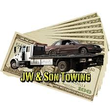 HOME ⋆ JW & Son Towing