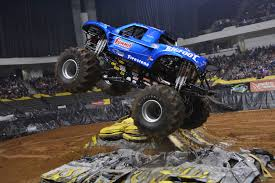 WAPL At Monster Trucks XL Monster Jam Truck Bigwheelsmy Team Hot Wheels Firestorm 2013 Event Schedule 2018 Levis Stadium Tickets Buy Or Sell Viago La Parent 8 Best Places To See Trucks Before Saturdays Drives Through Mohegan Sun Arena In Wilkesbarre Feb Miami Marlins Royal Farms 2016 Sydney Jacksonville