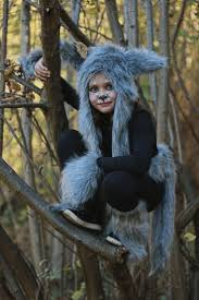 Best 25+ Werewolf Costume Child Ideas On Pinterest | Werewolf ... Pottery Barn Kids Find Offers Online And Compare Prices At Toddler Wolf Costume Wolves Wolf Costume Best 25 Baby Ideas On Pinterest Brother Sister Werewolf Kids Child Halloween Costumes For Httpwww Bonggamom Finds Costumes From Teen 9 Best Sky Landers Crusher Images Dazzling Our Family Room All About It To Considerable Burlingame Dress Up