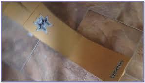 Cheap Wooden Tech Decks by Wooden Tech Deck Boards Decks Home Decorating Ideas Olwbnz0w7b