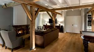 Formaldehyde In Laminate Flooring From China by Unilin U2013 Flooring Panels Insulation