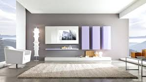 Best Living Room Paint Colors 2016 by Modern Living Room Colors Living Room Color Trends Com Modern