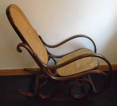 Rocking Chair Bentwood Frame & Original Rattan / Cane Bent Wood ... Philippines Design Exhibit Dirk Van Sliedregt Rohe Noordwolde Rattan Rocking Chair Depot 19 Vintage Childs White Wicker Rocker For Sale Online 1930s Art Deco Bgere Back Plantation Wicker Rattan Arm Thonet A Bentwood Rocking Chair With Cane Back And Childrens 1960s At Pamono Streamline Lounge From The West Bamboo Lounge Sweden Stock Photos Luxury Amish Decaso