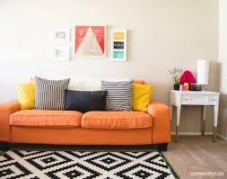 Ikea Soderhamn Sofa Cover by Comfort Works Kivik Covers Youtube