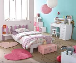 chambre fillette décorer une chambre de fillette avec du papier de soie en apparté