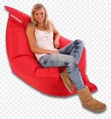 Bean Bag Chairs Furniture Couch Table - Giant Png Download - 950 ... Bean Bag Chairs Ikea Uk In Serene Large Couches Comfy Bags Leather Couch World Most Amazoncom Dporticus Mini Lounger Sofa Chair Selfrebound Yogi Max Recliner Bed In 1 On Vimeo Extra Canada 32sixthavecom For Sale Fniture Prices Brands Sumo Gigantor Giant Review This Thing Is Huge Youtube Fixed Modular Two Seater Big Joe Multiple Colors 33 X 32 25 Walmartcom Ding Room For Kids Corner Bags 7pc Deluxe Set Diy A Little Craft Your Day