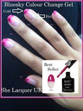 items in shelacquer home uk shop on ebay
