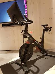 Peloton Bike Accessories Doordash Coupons Code Michael Kors Outlet Online Coupon Probikekit Discount Codes Coupons January 2019 Pin On Peloton New Promo Codes In Roblox Papa Johns Enter Ipad 2 Verizon Cvs Couponing Instagram Homemade Sex Dove Men Care Shampoo Mobile Recharge Sites With Free Entirelypets 20 Amitiza Copay Abercrombie Kids Naked Decor 2000 A Chris Hutchins Petco Off Store Naruto Hack