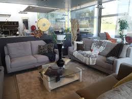 magasin canapes magasin de meubles meubles de salon et objets de déco canapé et