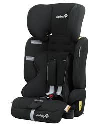 Baby Car Seats - Toddler & Booster Seat | Shop Farmers NZ Online Twu Local 100 On Twitter Track Chair Carlos Albert And 3 Best Booster Seats 2019 The Drive Riva High Chair Cover Eddie Bauer Newport Replacement 20 Of Scheme For High Seat Pad Graco Table Safety First 1st Guide 65 Convertible Car Chambers How To Rethread Your Alpha Omega Harness Expiration Long Are Good For Lightsmile Baby Portable Travel Belt Infant Cover Ding Folding Feeding Chairs Fortoddler