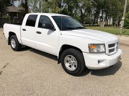 Used Dodge Dakota 2011 For Sale In Winnipeg, Manitoba | 10961209 ... Dave Sinclair Chrysler Dodge Jeep Ram New Fort Backpage Elegant Twenty Used Pickup Trucks 2015 1500 Rt Hemi Test Review Car And Driver 2004 Hemi 4x4 Leather Custom Graphics Loaded 50 Lovely 2500 Parts Towexpresscarwashcom Buying A Savannah Research Campton Vehicles For Sale 2001 4x4 Regular Cab Short Bed Lifted Good Tires 2010 4wd Crew Power Truckdowin