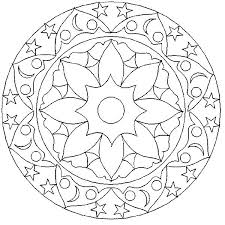 Unique Difficult Coloring Pages 38 For Your Coloring Print With