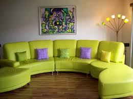 Lime Green Living Room DecorLime Ideas