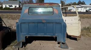 1955 CHEVY 5100 2-TON TRUCK CAB ALMOST COMPLETE WITH TITLE! 1955 Second Series Chevygmc Pickup Truck Brothers Classic Parts Chevrolet 3100 1 4 Window Pick Up For Saleover The Top Ideal Cars Llc Ute V8 Chevy Patina Faux Custom In Qld 3200 3600 Apache 55 1955s Chevy Stepside Yellow Truck Front These 11 Trucks Have Skyrocketed Value New By Year Dnainocom Sweet Dream Hot Rod Network A Project For Sale Chopped Topshortened Grain For Sale