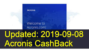 Acronis Coupon Codes & Rebate (Update Daily) Acronis True Image 2019 Discount True Image Coupon Code 20 100 Verified Discount Moma Coupon Code 2018 Cute Ideas For A Book Co Economist Gmat Benchmark Maps Tall Ship Kajama Backup Software Cybowerpc Dillards The Luxor Pyramid Win 10 Free Activator Acronis Backup Advanced Download Avianca Coupons Orlando Apple Deals Mediaform Au