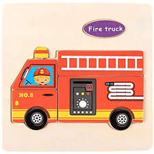 Roysberry Toys Kids Wooden Puzzles Toys Fire Truck 3D Puzzle Shape ... Melissa Doug Fire Truck Sound Puzzle Wooden Peg With 4 Kids Books Toys Orchard Big Engine 20piece Floor 800 Hamleys Particles Toy Eeering Fire Truck Aircraft Children Toy Vehicle Set Accsories Old World Amish Andzee Naturals Baby Vegas Lena 6 Pcs Babymarktcom Melissa And Doug Fire Truck Chunky Puzzle Puzzles Shop By Category Djeco Harmony At Home Childrens Eco Boutique Shop The Learning Journey Jumbo Rescue Creative Wooden Puzzle On White Royaltyfree Stock